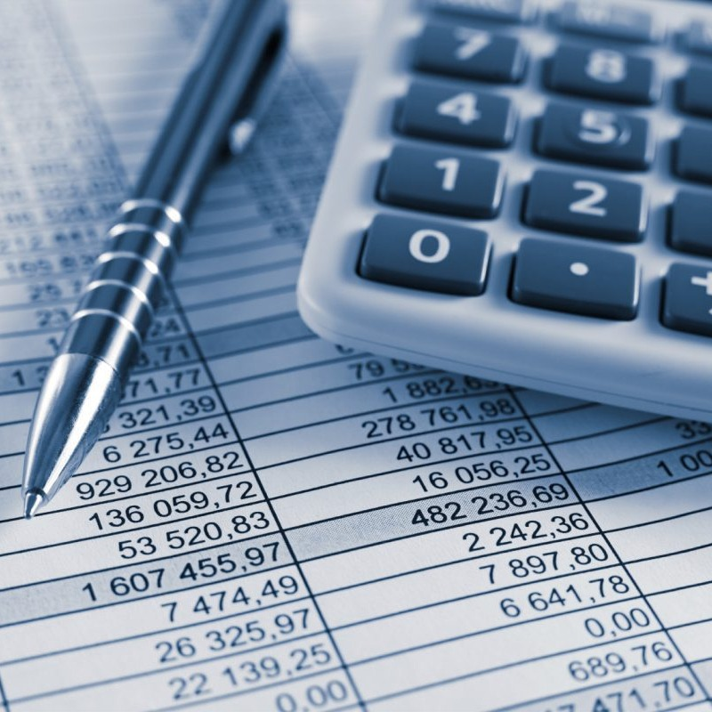 Business Valuations Ditty Financial Forensics